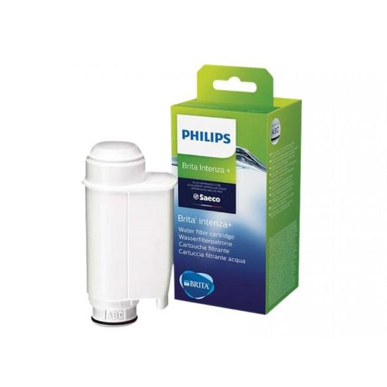 Filter do kávovaru PHILIPS CA6702/10 originálny