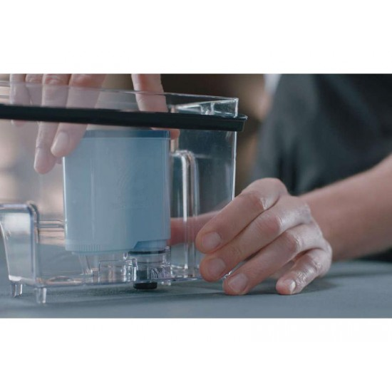 Filter do kávovaru PHILIPS CA6903/10 originálny