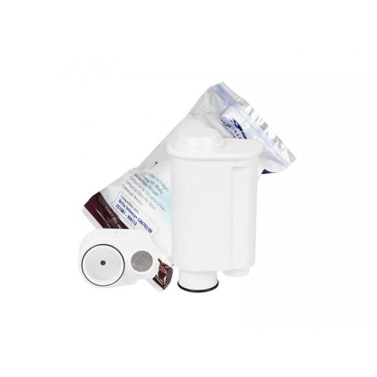 Filter do kávovaru AQUALOGIS INTENSE kompatibilný BRITA INTENZA+ 1ks