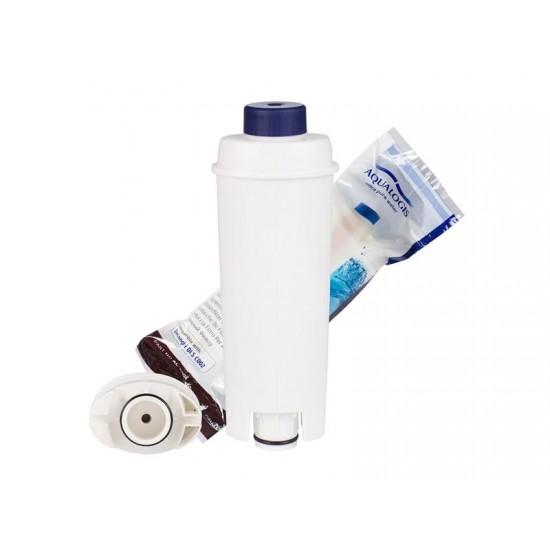 Filter do kávovaru AQUALOGIS AL-S002 kompatibilný DELONGHI DLS C002 1ks