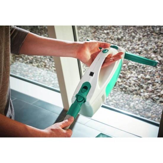 Čistič okien LEIFHEIT WINDOW CLEANER + mop na okná 51002