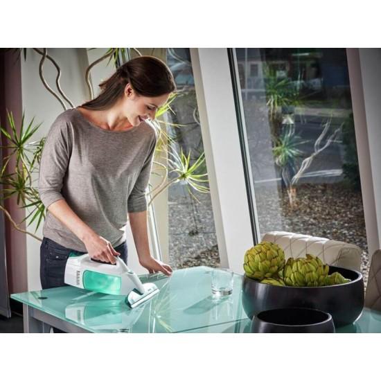 Čistič okien LEIFHEIT WINDOW CLEANER + hubica 51004