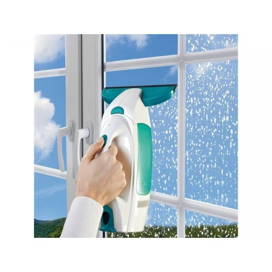 Stierka na okná LEIFHEIT WINDOW CLEANER 51007