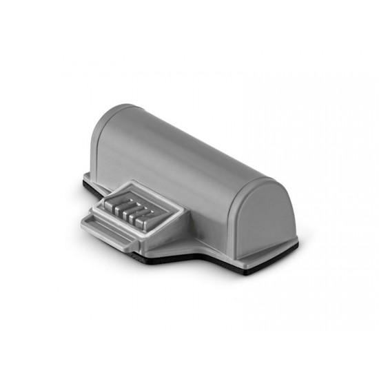 Batéria náhradná KÄRCHER WV 5 2.633-123